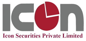 Icon Securities