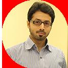 Faizan Siddique ,